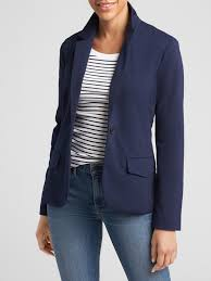 Academy Blazer In Ponte | Gap Factory Gap Factory Coupons 55 Off Everything At Or Outlet Store Coupon 2019 Up To 85 Off Womens Apparel Home Bana Republic Stuarts Ldon Discount Code Pc Plus Points Promo 80 Toddler Clearance Southern Savers Please Verify That You Are Human 50 15 Party Direct Advanced Personal Care Solutions Bytox Acer The Krazy Coupon Lady
