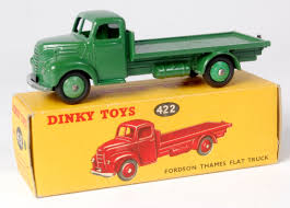 Lot 1937 - Dinky, 422 Fordson Thames Flat Truck, Dark Green With Mid ... Toy Truck Collection Great Matchbox Convoy Trucks 7 More Trucks Monster Truck Treats Chocolate Donut Monster Tires With Mini 1940s Structo Toy My Antique Collection Pinterest Vintage Johnson And Red Pull Johnson On Youtube In Mud Best Resource Handmade Wooden Mercedes Lorry Odinsyfactory Dump 2999 Via Etsy Photography Wyandotte Dump Yellow Colctible Driving For Children With Dlan Kids Toys Channel Cars And Disney Diecast Semi Hauler Jeep Pin By Ed Geisler On Trucks Tonka Toys Hefty