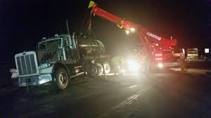 UPDATE: I-80 Reopens After Tractor-Trailers Collide In Clinton ... I8090 In Western Ohio Updated 3262018 Pin By Jenna Stiener On Big Trucks Pinterest Biggest Truck Rigs Imex 1953 Ford Tank Truck Us Forest Service 1 87 Ho Scale 870045 Ebay Rubies In My Mirror Page 2 Bljack Express Inc Fl Expert Roulette Ffxiv Rei Day Ross Usa Michigan Freight Logistics And Support Todays Trucking March 2018 Annexnewcom Lp Issuu All American Home Dalton Highway Alaska Stock Photos Transportation Company Triple D Express Chicago Il Bulldog Daseke Unite For Long Haul Charleston Trucking Firm Merging