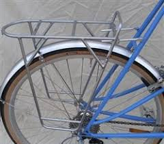17 best Bike Racks and Parts images on Pinterest