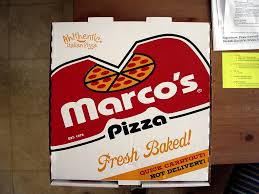 Marcos Pizza Coupon - Nascar Speedpark Sevierville Tn Coupons Easy Breathe Promo Codes Deals Hellcase Code Enjoy Free Coin Money 2019 Xbox One Games Deals Black Friday Hairfinity Dtress Detox Aioxidant Booster 30 Capsules Hairfinity Healthy Hair Vitamins Hairfinity Nourishing Botanical Oil 176 Oz 49 Wallpaper Whosaler Coupon On Wallpapersafari 60 1 Month Supply Gentle Cleanse Shampoo 355ml How Im Wearing My Flat Ironed Aug 2014 The Mini Braid Method Beyond The Pale I Retain Length In My Afro Hair Hqhair Cosmetics Beauty Products Delivery