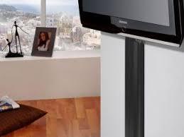 8 kabelkanäle ideen tv kabelkanal sonderanfertigungen