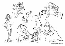 Sulley Monsters Inc Pumpkin Stencils by 16 Best Monsters Inc Images On Pinterest Monsters Inc Drawings