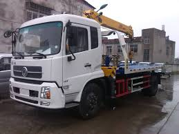 China DFAC 4X2 8t Or 8ton Heavy Duty Rotator Wrecker Towing Truck ... Buy Lvo Rotator Tow Truck Best Quality Cheap Price From Chinese Hope British Columbia Vyproovac A Odtahov Vozy Pinterest 84 Heavy Wrecker Trucks For Salerotator Recovery New Sale Beiben 336hp Duty 8ton Intertional 4x4 Challenger 20 Ton By Carco China Towing 30ton For Equipment Sales Bresslers Inc Carrier Rotating Flatback Dynamic Mfg Industries West Covina Ca Nrc Eppler Rollback Tow Unique Mcmahon Centers Jerr Dan