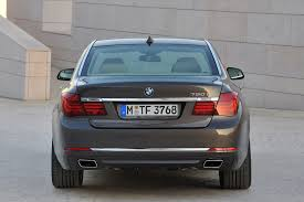 Bmw Floor Mats 7 Series by 2014 Bmw 7 Series Reviews And Rating Motor Trend