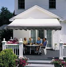 Sunsetter Awnings | Weather Armor Sunflexx Awnings Retractable Awning With Motor Or Hand Crank Pyc Motorized Manual Sunsetter Awnings Parts Chrissmith How Much Do Cost Angies List Sunsetter Weather Armor In La By Massachusetts Recent Posts Sunsetter In La By Galaxy Draperies Dealer And Installation Pratt Home Improvement The Oasis Freestanding Manually