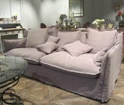 canap cosy canapé en tissu déhoussable 3 places cosy hanjel buvard ma