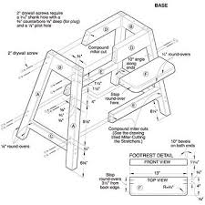 free woodworking plans download pdf quick woodworking projects