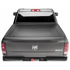 BAK RS25204 Ram Truck Bed Cover Vortrak Retractable 2002-2018 For 8 ... Product Dodge Ram Pickup Truck Bed Vinyl Decal Graphics Stickers Amazoncom Amp Research 7480401a Xtender Black Automotive 2 Dodge Ram Stake Hole Plugs Fit Rear Rail Cover Holes 1500 63 22008 Truxedo Pro X15 Tonneau Mopar Announces More Than 300 Accsories For 2013 2016 Rebel Crew Cab 4x4 Review 2018 Dualliner Liners Truxedo Truxport Roll Up Tonnueau 2009 Bedstep2 Retractable Step 092018 Bedstep By 0208 Rugs Stripe Decals Rumble 3m Wet And Dry Install