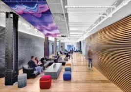 IA Interior Architects pany Updates