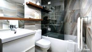 Mobile Home Bathroom Decorating Ideas by Home Bathroom Designbest Bathroom Decorating Ideas Decor Design