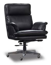 Furniture: Cool Staples Chair Mat For Unique Under Office ... Managerial Office Chair Conference Room Desk Task Computer Mesh Home Warmrest Ergonomic Lumbar Support Swivel Adjustable Tilt Mid Back Fully Meshed Ergo Black Essentials By Ess202 Big And Tall Leather Executive Star Products Progrid The Best Gaming Chairs In 2019 Gamesradar Cozy Heavy Duty Chairs Jherievans Mainstays Vinyl Multiple Colors Secretlab Neuechair Review An Attractive Comfortable Contemporary Midback Plush Velvet