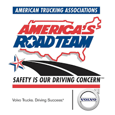 America's Road Team - Home | Facebook Annual Conference Minnesota Trucking Association Softwaremonsterinfo Regional Meetings Grow Baby Atas Freight Forecast To 172028 Kivi Bros Americas Road Team Home Facebook Names Jack Pate 2017 Driver Transport President Stepping Down After Sale Minneapolis Mike Manning Of Transfer Joins Associations Board Caledonia Haulers Wins Award From The Shawn Wins Lifetime Achievement Award