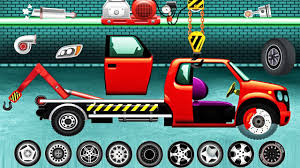 Tow Car Maker & Builder: Car Factory For Kids - Dream Cars Service ... Truck Tattoos Gallery Browse Worlds Largest Tattoo Image Gallery Dream Cars Service Builder Tow Car Trucks For Makeawish Tattoos And Bkeeping Best Videos Of 2016 Local Funny Pictures August 29 2018 28 Collection Harmonica Tattoo Drawing High Quality Free Gothic Realm Piercing Gothicrealmtattoo Instagram Profile Wrecker Copperhead0919 Flickr Keep On Truckin Best Image Kusaboshicom L Kent Wolgamott Art On Live Models At Iron Tail Vector Lady Clipart