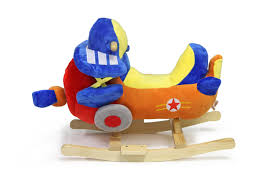 Jeronimo Rocking Animal Seat - Jet Plane Details About Kids Rocking Horse Plane Seat Riding Plush Cartoon Chair W Belt Songs Cute Promotional Customized Stuffed Piraeroplane For Babykidschildrenplush Animal Rocker Buy Airplane Senarai Harga Bubble 2 In 1 Baby Walker Fantasy Bb Bg Airplane Kids Toy Plan Jfks Rocking Chair Is Up For Auction Mickey Mouse Clubhouse Toys Amino Free Soul Dreams Image Photo Trial Bigstock Ww2 Royal Air Force Dc3 Dakota Aircraft Springloaded Co Appealing Modern Glider Best Gliders Nursery Outdoor Happy Trails Wizz Passenger Blue Sky Editorial Stock