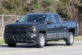 PHOTOS: 2017 Chevrolet Silverado Sports Possible Colorado-like ... 2018 Colorado Midsize Truck Chevrolet General Motors Highperformance Blog July 2016 2013 Silverado 1500 Overview Cargurus 2017 Fullsize Pickup Fueltank Capacities News Carscom Gambar Kendaraan Bermotor Chevrolet Pengejaran Mobil Antik Toyota Tacoma This Model Rules Midsize Truck Market Drive All American Of Odessa Serving Midland Andrews Pecos Mid Size Trucks To Compare Choose From Valley Chevy 2014 Gmc And Trucks Are More Fuel Efficient Stylish Midsize Making A Comeback But Theyre Outdated