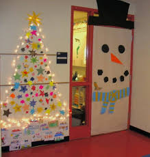 Cubicle Holiday Decorating Themes by Office Christmas Decorations Pictures Decorating Ideas Pinterest