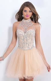 537 best homecoming prom dresses images on pinterest graduation