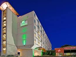Beds For Less Manhattan Ks by Holiday Inn Manhattan At The Campus Hotel By Ihg