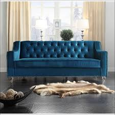 Walmart Small Sectional Sofa by Furniture Fabulous Cheap Bedroom Furniture Sets Under 500 A