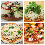 500 Pizza Recipe In Hindi 10