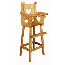 Doll High Chair (Heart) - Mattie Lu Wooden Baby Doll High Chair Toy For Dolls Ojcommerce Adora Pink Feeding 205 Inches Krabatse High Chair Snuggles S Feadora Tiny Harlow August Lane Jonti Craft Traditional Timorous Beasties Antique German Wood Play Table Late 19th Ct Eddy Olivias Little World Princess Amazoncom Butterfly Closet Fniture Fits Modern By Hipkids Hip Kids Twins Highchair Twin Dinner Time Nenuco