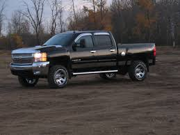 2008 Chevrolet Silverado 2500hd Photos, Informations, Articles ... 2008 Chevy Silverado 2500hd Duramax Diesel 4x4 Ltz Z71 Mnroof Pin By Jamie Kelly Designs On Truck Yeah Pinterest Lifted Chevy Jayxx Chevrolet 1500 Regular Cab Specs Photos 1102dp 1289hp Flagship Front Three Quarter Fs Lifted Offshoreonlycom Lvadosierracom How Much Lift Will I Need Suspension File2008 Lsjpg Wikimedia Commons A Second Chance To Build An Awesome 3500hd Chevrolet Hybrid Specs 2009 2010 2011 2012 68 Dropped 24 In Intro Flow Wheels Youtube Pics Of My Forum Gmc With