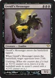 Mtg Decks Under 20 by 67 Best Magic The Gathering Zombie Deck Images On Pinterest
