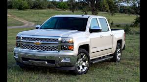 2018 Chevy #Silverado 1500 Trucks For Sale With Offer At Chevrolet ... The Lunch Box Houston Food Trucks Roaming Hunger Diesel Truck Repair Stp Diesel Ranks 6th On Best Food Trucks List Preowned At Knapp Chevrolet Planes And Tankers Putting Back In Business After Griffith Equipment Houstons 1 Specialized Used Dealer Plumber Dealership Chastang Ford Sales Service Police Department F350 Newest Art Recycle Truck Hits The Streets Hottest Worth Running Down Eater A Very Different Edit Of Dropped Scene From Chevy Meet Houston Tx Subscribe For More Youtube