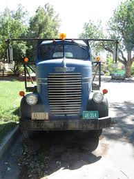 Autoliterate: 1947 Dodge COE Knapheide F550 Stake Bed Trucks Quincy Il Gaf Masrelite Roofer Lifetime Roofing Sierra 2500 Tow Truck Near Me Urgently Stretch My Heavy Tires Slc 8016270688 Commercial Mobile Colorado Fifth Wheel Rvs For Sale Rvtradercom Fast 247 Towing Find Local Now Autolirate 1947 Dodge Coe Smiling Toad Brewery Springs The Jrgen Chronicles Encountering Zombies In Kentucky And The