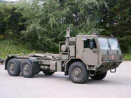 100 6x6 Military Truck 1998 Tatra T8157 Military Truck Trucks Q Wallpaper 1600x1200