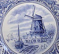 Royal Mosa Tile Canada by 8 Royal Mosa Tile Canada Dutch Artist Royal Mosa Holland