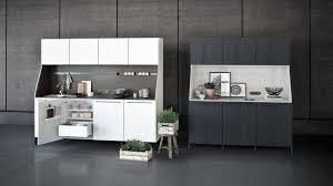Medium Size Of Kitchenkitchen Trends 2017 Uk Small Kitchen Design Indian Style Simple
