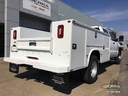 100 Sierra Truck And Van GMC Locator 3500 S GMC MI
