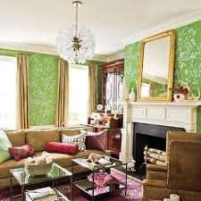 Southern Living Family Rooms by 65 Best Southern Living Images On Pinterest Southern Living