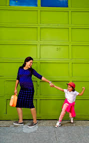 100 18 Tiny Teen The Secret To Raising A Happy Confident Girl Parents