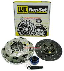 LuK OE OEM Clutch Kit Repset 1997-2006 Ford F-150 F-250 Pickup Truck ... Eaton Reman Truck Transmission Warranty Includes Aftermarket Clutch Kit 10893582a American Heavy Isolated On White Car Close Up Front View Of New Cutaway Transmission Clutch And Gearbox Of The Truck Showing Inside Clean Component Part Detail Amazoncom Otc 5018a Low Clearance Flywheel Dfsk Mini Cover Eq474i230 Buy Truckclutch Car Truck Brake System Fluid Bleeder Kit Hydraulic Clutch Oil One Releases Paper On Role Clutches Play In Reducing Vibrations Selfadjusting Commercial Kits Autoset Youtube Set For Chevy Gmc K1500 C1500 Blazer Suburban Van