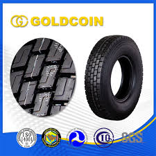 Radial Truck Tire 1000-20, Radial Truck Tire 1000-20 Suppliers And ... Home Centex Direct Whosale Chinese Tire Brands 2015 New Tires Truck Tractor 215 Japanese Suppliers And Best China Tyre Brand List11r225 12r225 295 75r225 Atamu Online Search By At Cadian Store Tirecraft Lift Leveling Kits In Long Beach Ca Signal Hill Lakewood Sams Club Free Installation Event May 13th Slickdealsnet No Matter Which Brand Hand Truck You Own We Make A Replacement Military For Sale Jones Complete Car Care 13 Off Road All Terrain For Your Or 2017