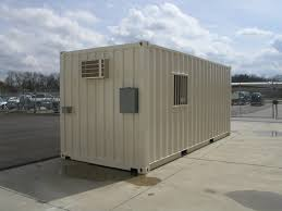 100 Buying Shipping Containers For Home Building Container Office Interior Design Ideas