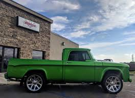 1964 Dodge D100 All-Steel Pickup Restored Truck Mopar Engine Swap ... 1964 Dodge D100 2wd Youtube Car Shipping Rates Services D500 Truck Netbidz Online Auctions Exclusive Power Wagon My W500 Maxim Fire Sweptline Texas Trucks Classics Pickup For Sale Classiccarscom Cc889173 Tops Wallpapers Dodgeadicts D200 Town Panel Samsung Digital Camera Flickr Hot Rods And Restomods Dodge A100 Classic Other Sale Mooses Project Is Now Goldbarians Video
