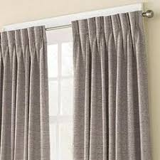 draperies and curtains items you cannot neglect in your house
