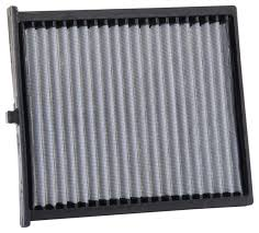 Cabin Air Filter - Rock Bottom Truck Automotive Aftermarket Filters Urea Boschxpress China High Quality Iveco Hongyan Genlyon Truck Spare Parts Fuel Fine Sinotruk Kw2337pu Air Filters Qingdao Heavy Duty Oil Filter Crushers And Your Business Cabin Air Filter Rock Bottom Fs121j Fuel Filter For Toyota Commuter Bus 4cyl 24l Petrol Rzh125 Ops Ecopur Lets Tonys Townsville Lvo Fm9 380 Oil Service Kit Amazoncom Mobil 1 M1104 Extended Performance Pack Of Alco For Cars Trucks Earth Moving Equipment Kn 63 Series Aircharger Kit 633090 Tuff