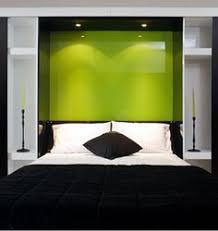 ikea hack murphy bed with sliding doors murphy bed ikea hack