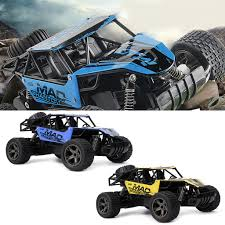 Fitur 1:20 High Speed Remote Control Truck 2 4gh Rc Racing Car 4wd ... Original Monster Truck Muddy Road Heavy Duty Remote Control Vehicles Hot Rc Car New 112 Scale 40kmh 24ghz Supersonic Wild Challenger Best Choice Products 4wd Powerful Remote Control Rock Off Cars Toy Full High Speed Racer Radio Gizmo Ibot Racing Review Dan Harga 2 4g Military 6 Wheel Drive Adventures River Rescue Attempt Chevy Beast 4x4 Rc Climbing Carro Voiture Crawler With 116 Offroad Climber Pickup