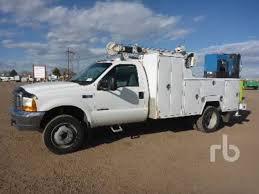 Ford F550 Service Trucks / Utility Trucks / Mechanic Trucks In ... Ford F550 In Alabama For Sale Used Trucks On Buyllsearch Service Utility Mechanic Missippi Freightliner Chevrolet 3500 Intertional Mechanics Truck 1994 Gmc Topkick With Caterpillar 3116 Dealers Praise Their Mtainer Youtube Perris