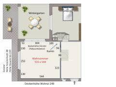 problem quadratisches wohnzimmer 28qm gestaltung wohn und