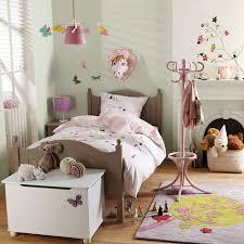 chambre vert baudet chambre d enfant les plus jolies chambres de petites filles une