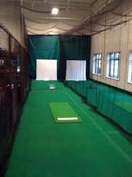 indoor batting cages for sale roseville rocklin and surrounding