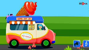 Ice Cream Trucks Cartoon For Children | Excavator, Truck, Tow Truck ... Cartoon Ice Cream Truck Royalty Free Vector Image Ice Cream Truck Drawing At Getdrawingscom For Personal Use Sweet Tooth By Doubledande On Deviantart Truck In Car Wash Game Kids Youtube English Alphabets Learn Abcs With Alphabet Fullsizerender1jpg Cashmere Agency Van Flat Design Stock 2018 3649282 Pink On Hd Illustrations And Cartoons Getty Images 9114 Playmobil Canada Sabinas Graphicriver