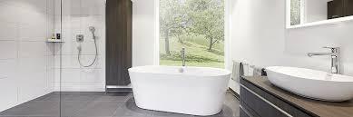 badsanierung mit ihrem badspezialisten bad de